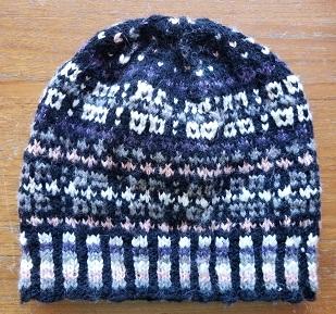 Knit And Crochet Class Descriptions Crockett Fiber Studio
